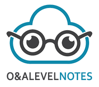 O and A Level Notes
